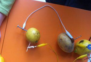 elektriciteit2