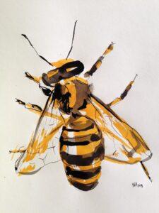 BEE-ings